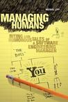Managing Humans: ...