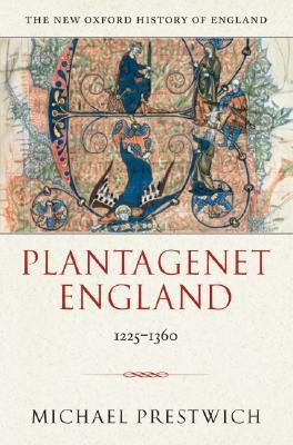 plantagenet-england-1225-1360