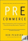 Pre-Commerce: How...
