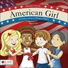 Because I Am an American Girl: An Early Lesson on Women's Rights