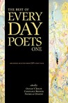 The Best of Every Day Poets: One