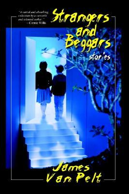 strangers-and-beggars
