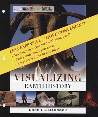 Visualizing earth history by loren e babcock fandeluxe Image collections
