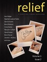 Relief: A Christian Literary Expression Issue 3.2