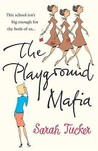 The Playground Mafia
