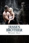 Jesse's Brother