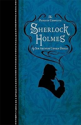 Ebook The Penguin Complete Sherlock Holmes by Arthur Conan Doyle DOC!