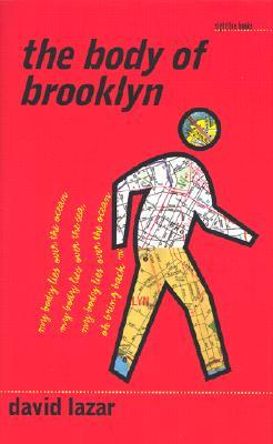 the-body-of-brooklyn