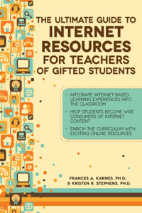 the-ultimate-guide-to-internet-resources-for-teachers-of-gifted-students