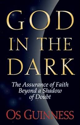 God in the Dark EPUB