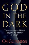 God in the Dark