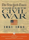 The New York Times: Complete Civil War 1861-1865