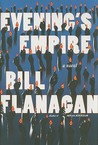 Evening's Empire: A Novel