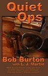 Quiet Ops
