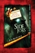 Side Jobs Stories From the Dresden Files (The Dresden Files, #12.5) by Jim Butcher