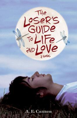 Ebook The Loser's Guide to Life and Love by Ann Edwards Cannon TXT!