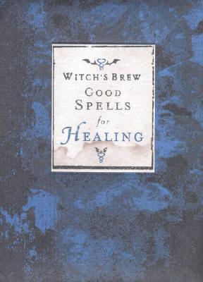Witch's Brew by Witch Bree