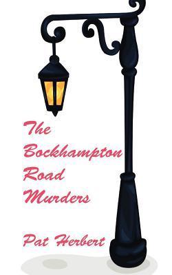 The Bockhampton Road Murders