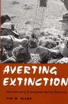 Averting Extinction: Reconstructing Endangered Species Recovery