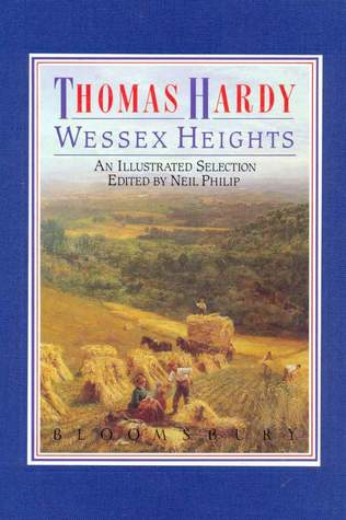 Thomas Hardy: Wessex Heights
