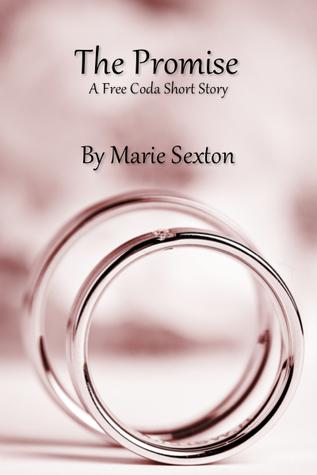 The Promise (Coda Books #3.5)