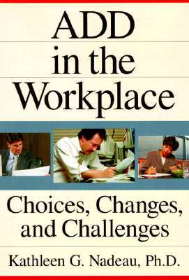 add-in-the-workplace-choices-changes-and-challenges