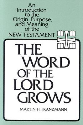 the-word-of-the-lord-grows