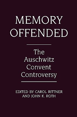 memory-offended-the-auschwitz-convent-controversy