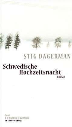 Read online Schwedische Hochzeitsnacht books