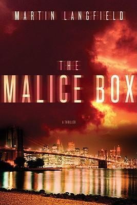 the-malice-box