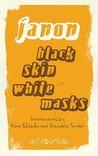 Black Skin, White...