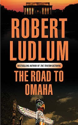The Road to Omaha (Road to, #2)