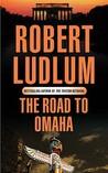 The Road to Omaha ( Challenge layer peak )
