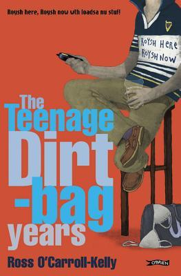 the-teenage-dirtbag-years