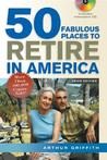 50 Fabulous Places to Retire in America [With Interactive CD]