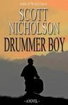 Drummer Boy (Sheriff Frank Littlefield, #2)
