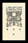Line and Form by Walter Crane
