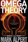 The Omega Theory (Final Theory, #2)