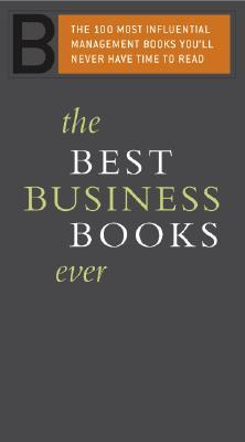 good business books to read