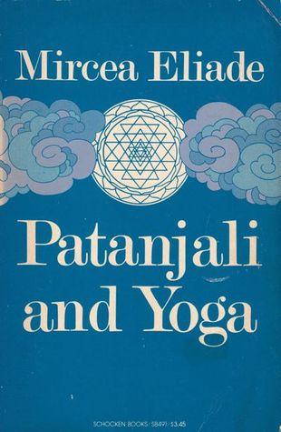 Patanjali and Yoga