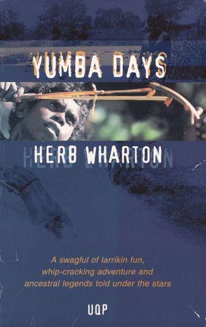 Yumba Days