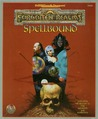 Spellbound: Thay, Rashemen and Aglarond (Forgotten Realms Campaign Expansion)