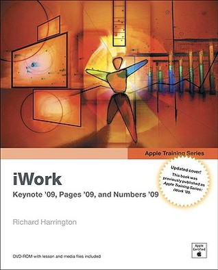 apple-training-series-iwork-09