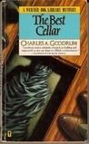 The Best Cellar