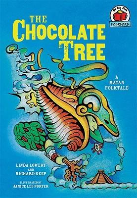 the-chocolate-tree-a-mayan-folktale