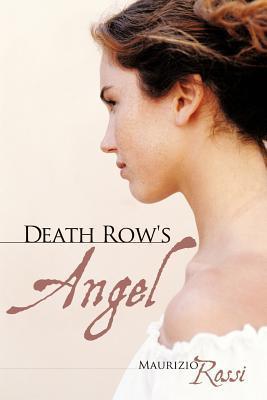 Death Row's Angel
