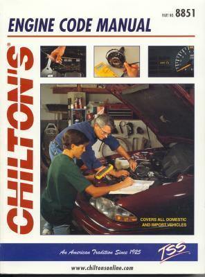 Engine Code Manual