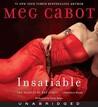 Insatiable by Meg Cabot