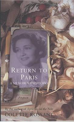 Return to Paris