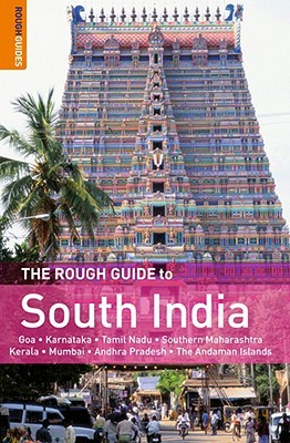 The Rough Guide to South India 5